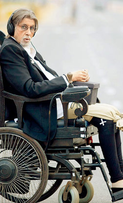 Wazir (hindi) - cast, music, director, release date