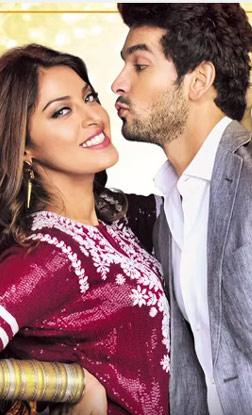 Wedding Pullav (hindi) reviews