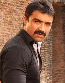 Ya Rab (hindi) - cast, music, director, release date