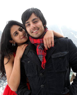 Yaariyan (hindi) reviews