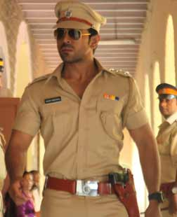 Zanjeer (hindi) reviews