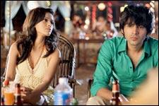 Pyaar Ka Punchnama (hindi) - cast, music, director, release date