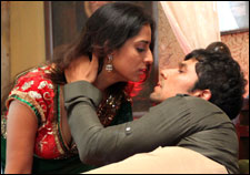 Saheb Biwi Aur Gangster (hindi) - cast, music, director, release date