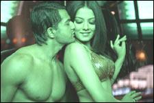 Shakalaka Boom Boom (hindi) - cast, music, director, release date