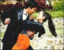 Suno Sasurjee (hindi) - cast, music, director, release date