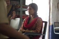 Talvar (Hindi)