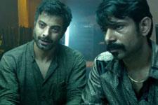 Ugly (hindi) reviews