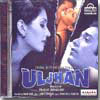 Uljhan (hindi) reviews