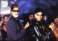 Waqt (hindi) - cast, music, director, release date