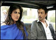Yeh Saali Zindagi (hindi) - show timings, theatres list