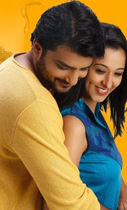 Rangi Taranga (Kannada) (kannada) - cast, music, director, release date