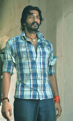 Ulidavaru Kandante (Kannada) (kannada) - cast, music, director, release date