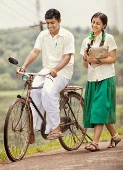 1983 (Malayalam) (malayalam) - cast, music, director, release date