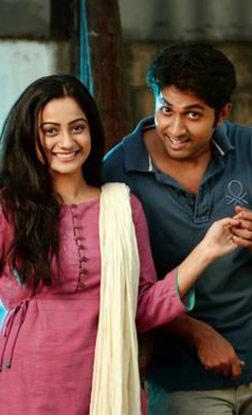 Adi Kapyare Kootamani (Malayalam) (malayalam) - cast, music, director, release date