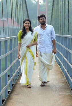 Alamara (malayalam) - cast, music, director, release date