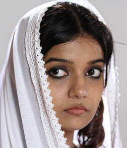 Amen (Malayalam) (malayalam) - cast, music, director, release date