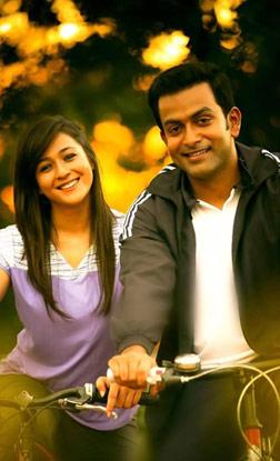 Anarkali (Malayalam) (malayalam) - cast, music, director, release date