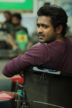 Anuraga Karikkin Vellam (malayalam) - cast, music, director, release date