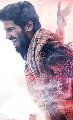 Charlie (Malayalam) (malayalam) - cast, music, director, release date