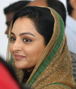 C/o Saira Banu (malayalam) - cast, music, director, release date