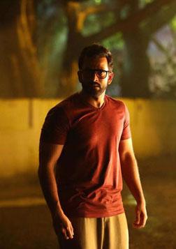 Ezra (malayalam) - cast, music, director, release date