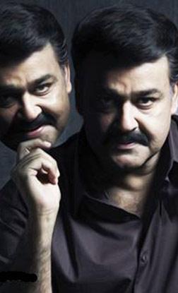 Kanal (Malayalam) (malayalam) - cast, music, director, release date