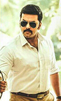 Kohinoor (Malayalam) (malayalam) - cast, music, director, release date