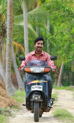 Kunjiramayanam (Malayalam) (malayalam) - cast, music, director, release date