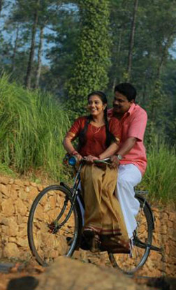 Life Of Josutty (Malayalam) (malayalam) - cast, music, director, release date