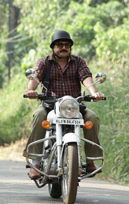 Onnum Mindathe (Malayalam) (malayalam) - cast, music, director, release date