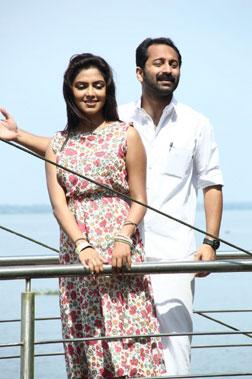 Oru Indian Pranayakatha (Malayalam) (malayalam) - cast, music, director, release date