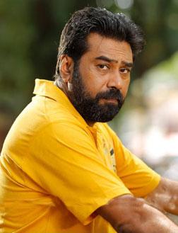 Rakshadhikari Baiju - Oppu (malayalam) - cast, music, director, release date