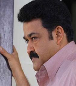 Red Wine (Malayalam) (malayalam) - cast, music, director, release date
