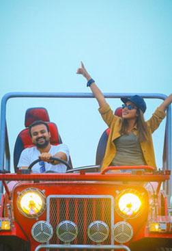 Shajahanum Pareekuttiyum (malayalam) - cast, music, director, release date