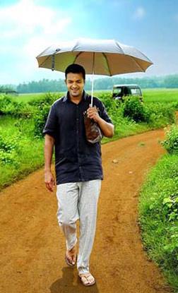 Su Su Sudhi Vathmeekam (Malayalam) (malayalam) - cast, music, director, release date