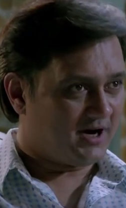 Bandh Nylon Che (Marathi) (marathi) - cast, music, director, release date