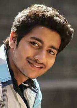 Sairat (marathi) - cast, music, director, release date