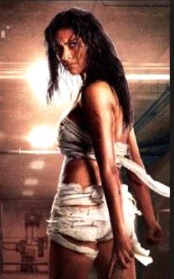 Aadai (Tamil) (tamil) - cast, music, director, release date