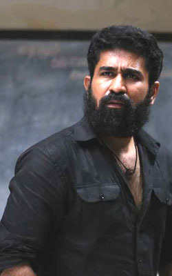 Annadurai (Tamil) (tamil) - cast, music, director, release date