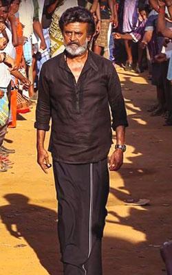 Kaala (Tamil) (tamil) - cast, music, director, release date