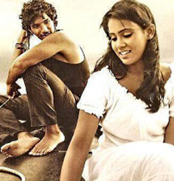 Kadal (Tamil) (tamil) - cast, music, director, release date