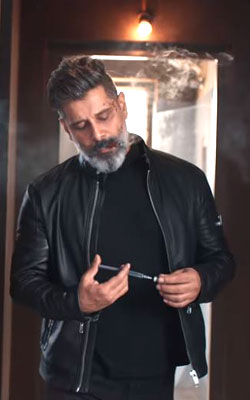 Kadaram Kondan (Tamil) (tamil) reviews