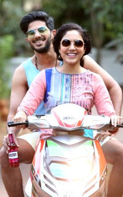 Kannum Kannum Kollaiyadithaal (Tamil) (tamil) reviews