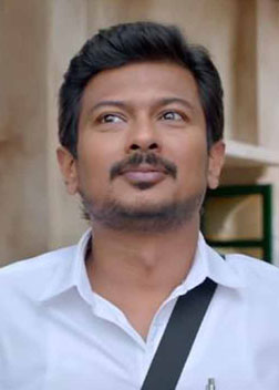 Manithan (tamil) - cast, music, director, release date