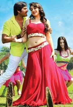 Uyire Uyire (tamil) reviews
