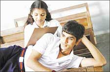 10th Class (telugu) reviews