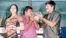 Aaduthu Paaduthu (telugu) - cast, music, director, release date