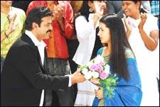 Adavari Matalaku Ardhale Verule (telugu) - cast, music, director, release date
