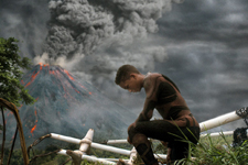 After Earth (Telugu)