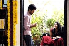 Andari Bandhuvaya (telugu) - cast, music, director, release date